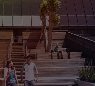 Deakin launches swish new Open Day site thumbnail